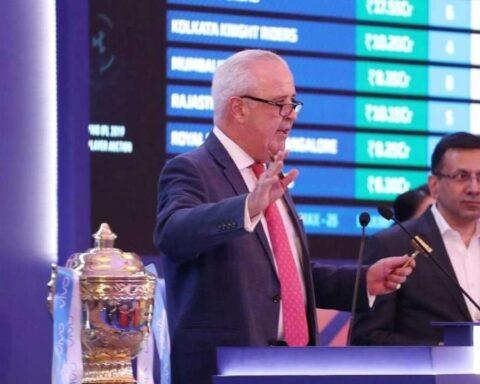 IPL auction, IPL 2021 Auction