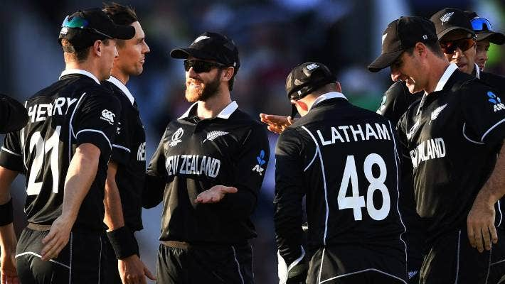 New Zealand, Bangladesh, New Zealand vs Bangladesh, When and Where to Watch, Live Streaming, 1st ODI