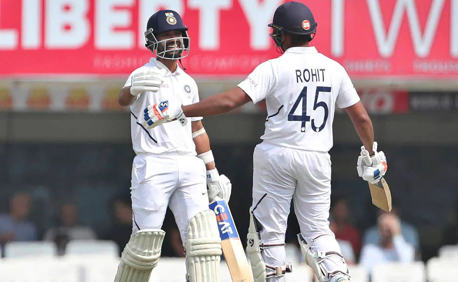 Watch: Rishabh pants fight on the pitch with Ben Foakes, Ben Stokes steps in