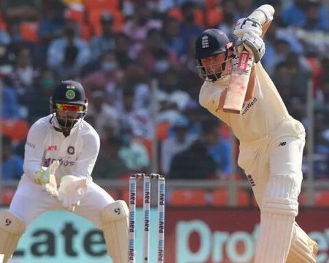 India, England, Zak Crawley, Axar Patel