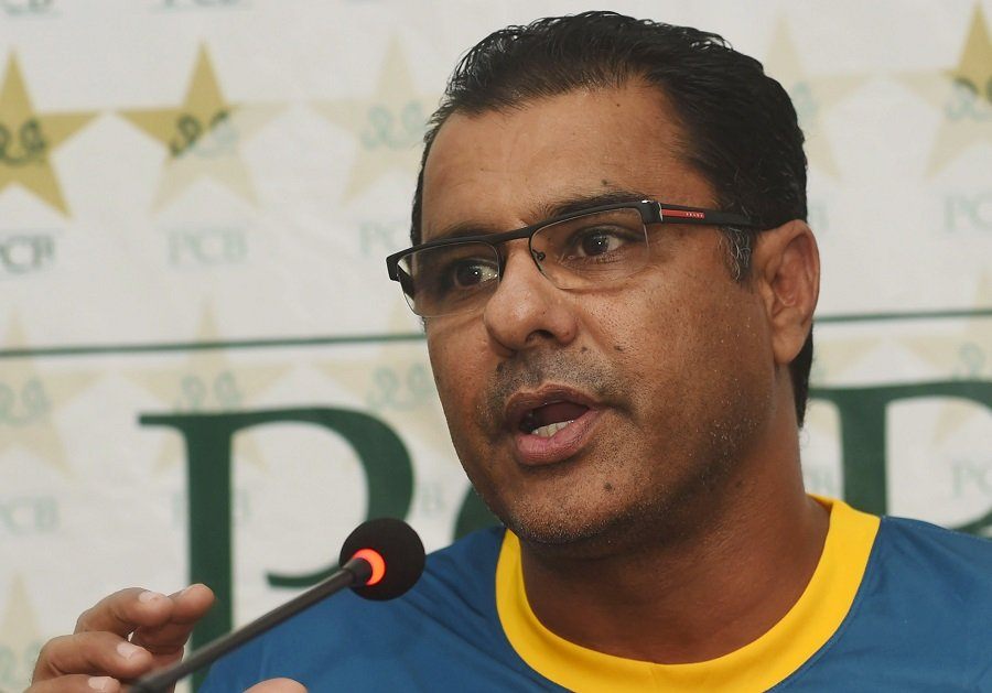 Before We Got Sacked, We Decided To Resign Ourselves: Waqar Younis Reveals On Sudden Exit From Pakistan Cricket Team