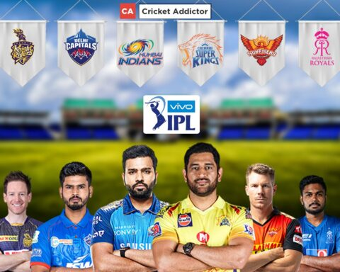 An Answer To Dale Steyn: 5 Reasons Why IPL Is Better Than PSL