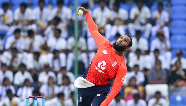 Adil Rashid, England, predicted XI, India vs England, 1st ODI