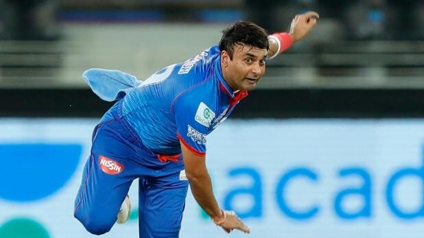 Amit Mishra, Delhi Capitals, DC, IPL 2021, predicted XI, CSK vs DC