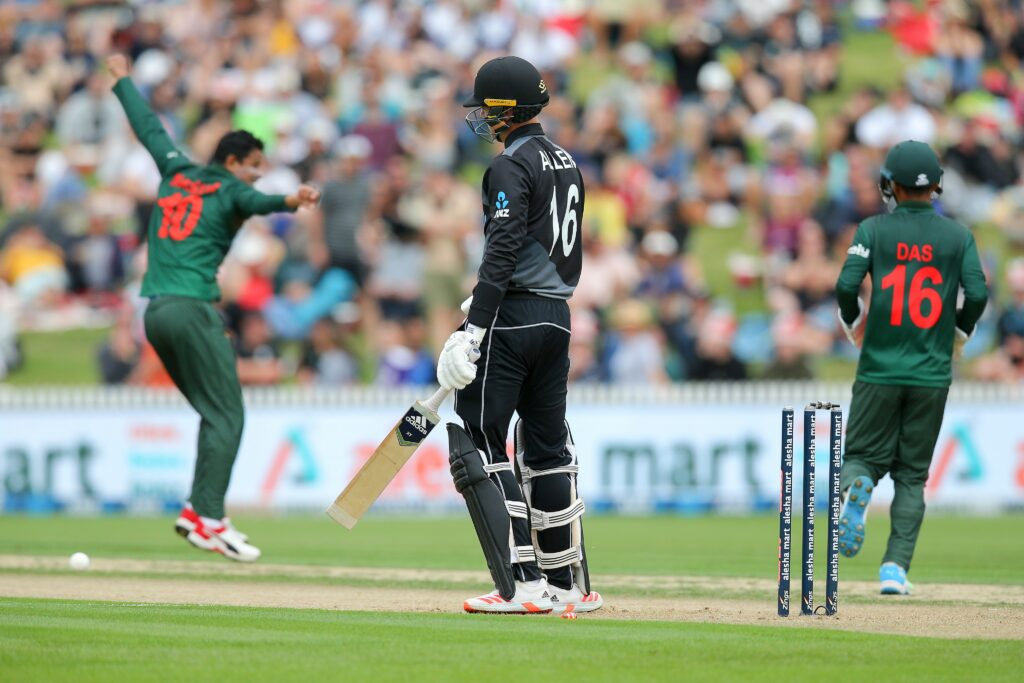 New Zealand, Bangladesh, 3rd T20I, Weather Forecast, Pitch Report, Eden Park, Auckland