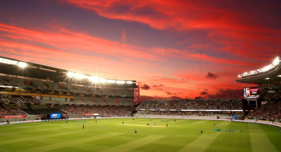 Bihar T20 Dream11 Prediction Fantasy Cricket Tips Dream11 Team