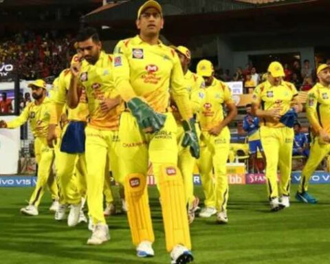 Chennai Super Kings, IPL 2021: 5 Players From Chennai Super Kings Who Will Play Every Match