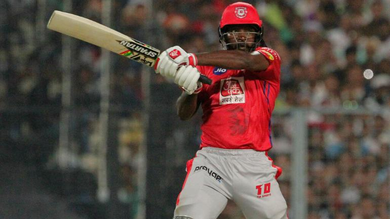 Chris Gayle, Punjab Kings, Stats, RR vs PBKS, IPL 2021