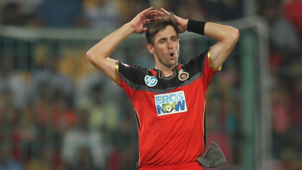 Chris Woakes, Delhi Capitals, DC, IPL 2021, predicted XI, CSK vs DC