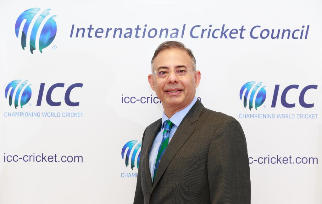 ICC Announces Expansion of Women's Game;  Configure to allow more teams to participate in global events