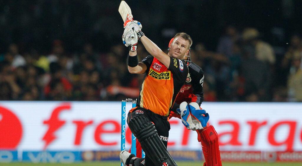 David Warner, SunRisers Hyderabad, Kolkata Knight Riders, SRH vs KKR, IPL 2021, SRH, KKR, Stats