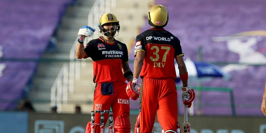 IPL 2021: Rating All The 8 Teams On The Basis Of Their Opening Pair