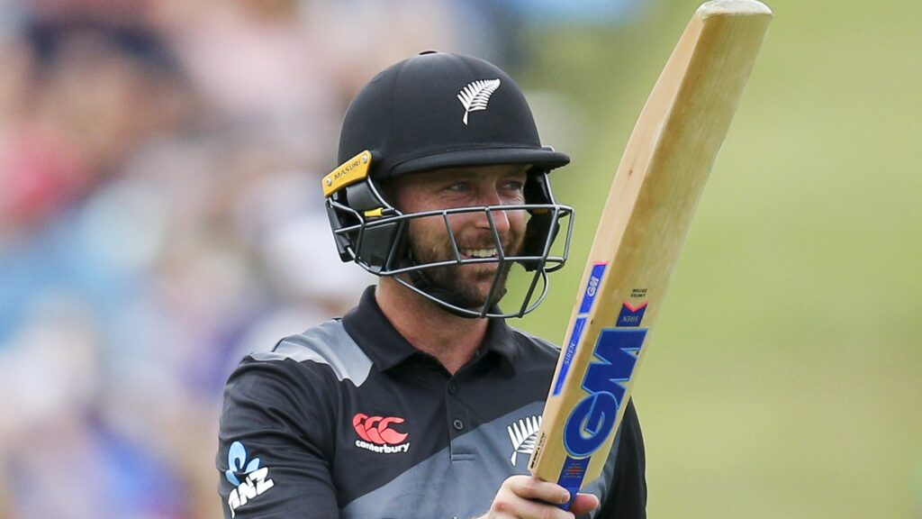 The Hundred: Southern Brave Sign Devon Conway, Quinton De Kock As Replacements