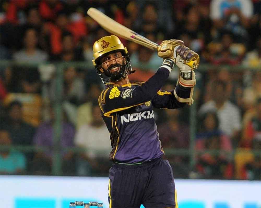 Dinesh Karthik, SunRisers Hyderabad, Kolkata Knight Riders, SRH vs KKR, IPL 2021, SRH, KKR, Stats