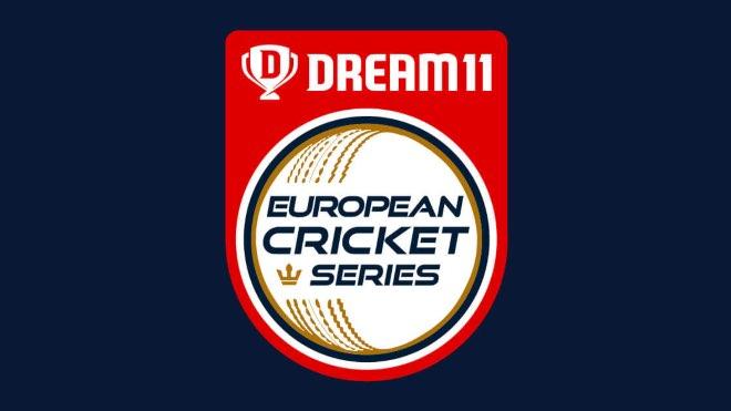 ECS T10 Bologna Dream11 Prediction Fantasy Cricket Tips Dream11 Team