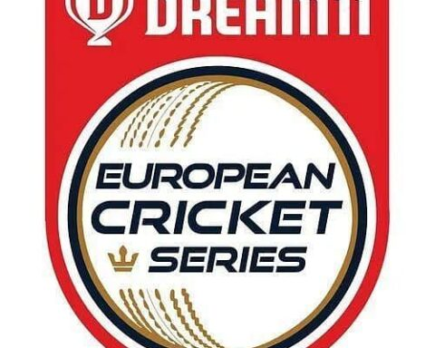 ECS T10 Rome Dream11 Prediction Fantasy Cricket Tips Dream11 Team