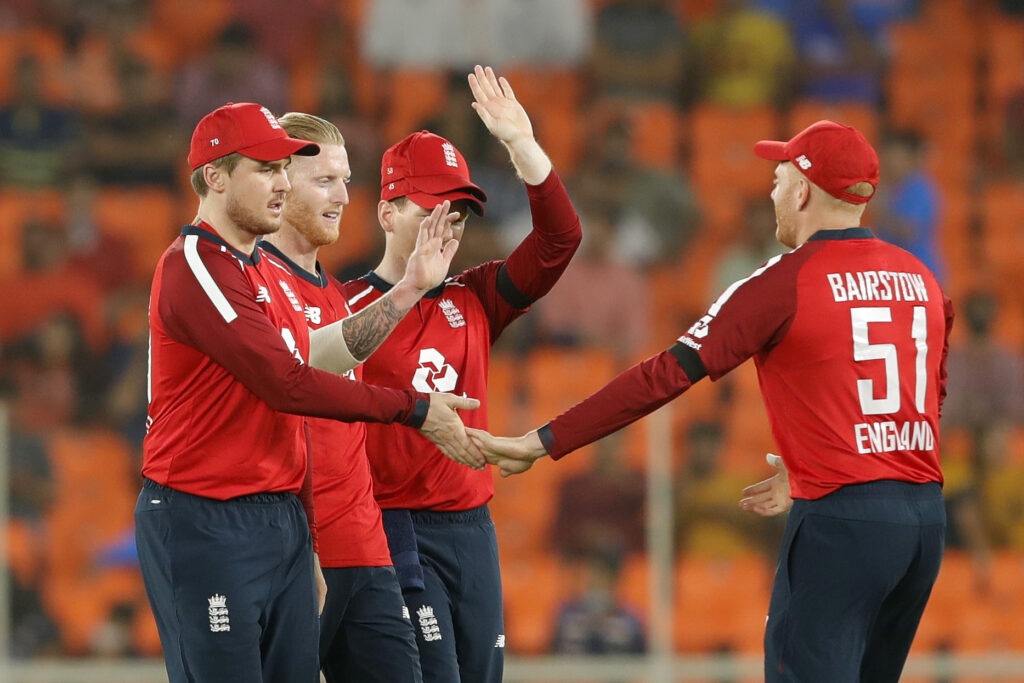 India, England, India vs England 2021, 2nd T20I, Match Preview, Prediction