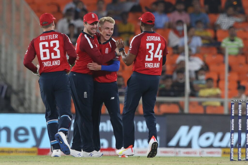 Sunday Ko Aana, Wasim Jaffer Trolls Eoin Morgan After India's Victory In Second T20I