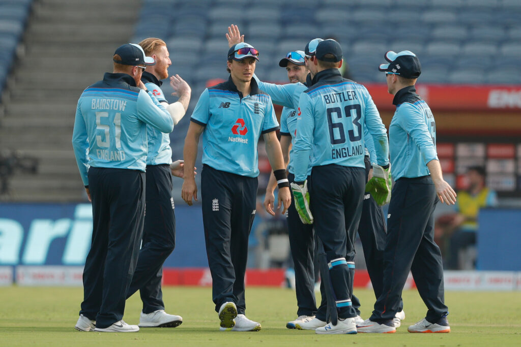 India, England, 2nd ODI, When and Where to Watch, Live Streaming