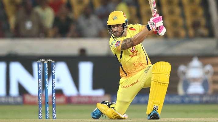 Faf du Plessis, IPL 2021, Chennai Super Kings, CSK, CSK vs RCB, predicted playing XI, playing XI