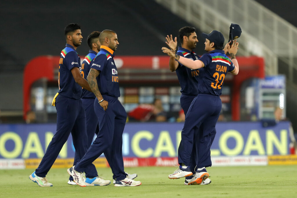 India, England, India vs England, 4th T20I, Match Preview, Prediction