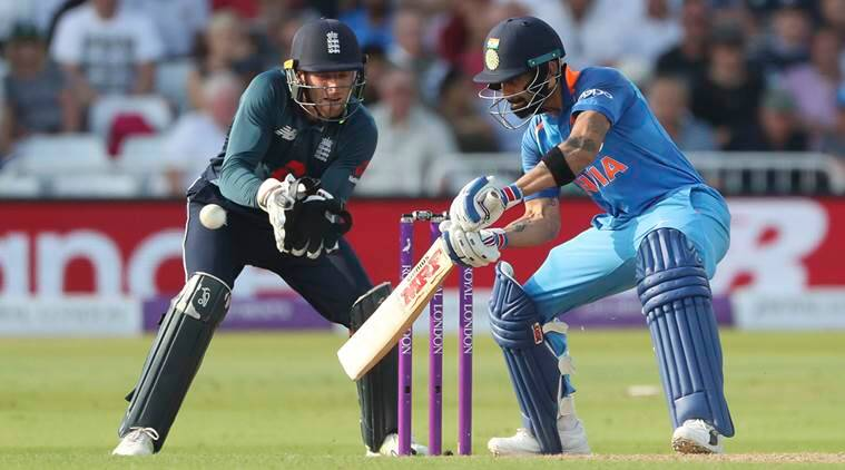 India, England, 1st ODI, Match Preview, Prediction