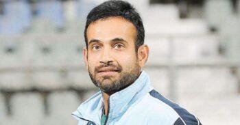 IPL 2021: Venkatesh Iyer Showed A Lot Of Character Against Mumbai Indians, Says Irfan Pathan