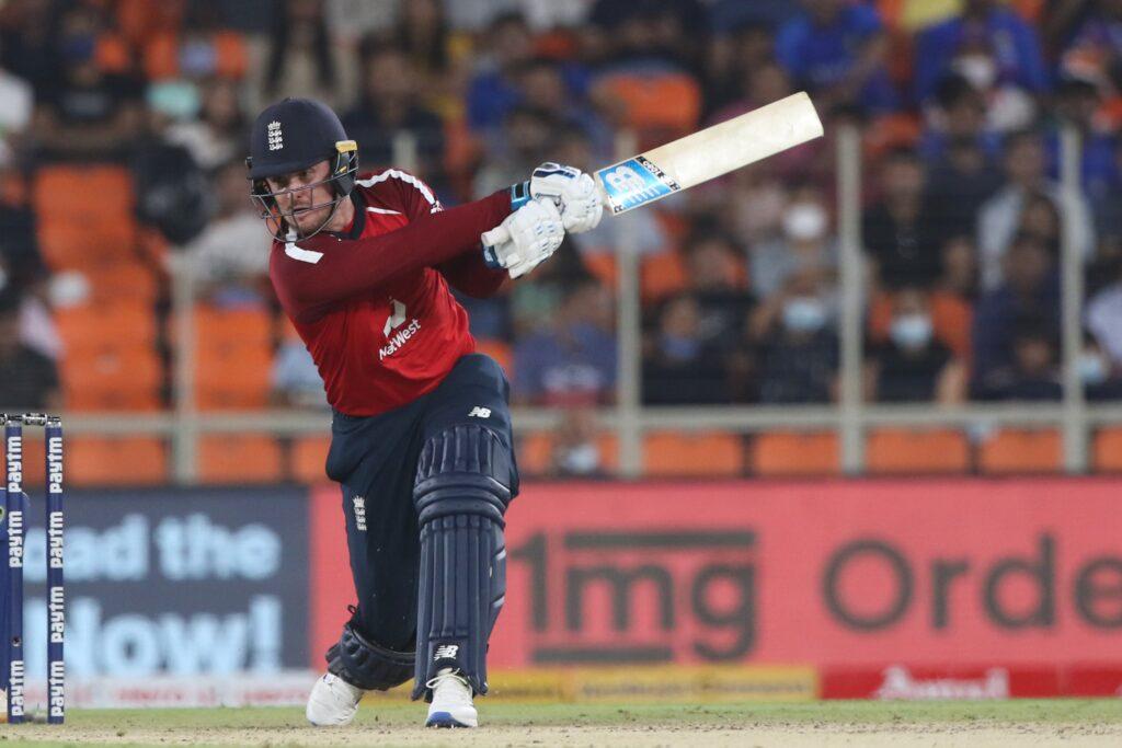 Jason Roy, England, predicted XI, India vs England, 1st ODI