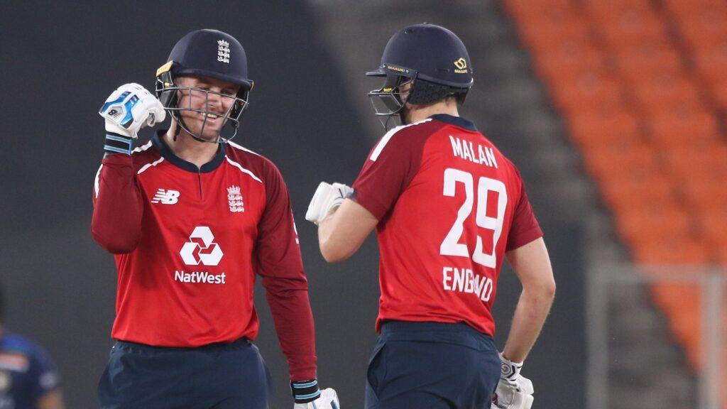 India, England, India vs England, 4th T20I