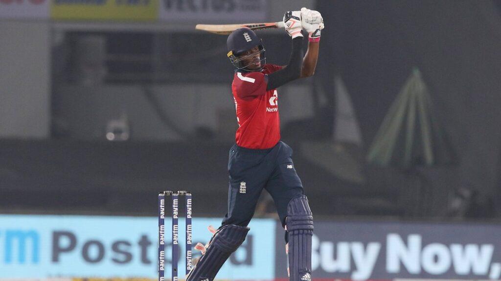 India, England, India vs England, 4th T20I, Jofra Archer