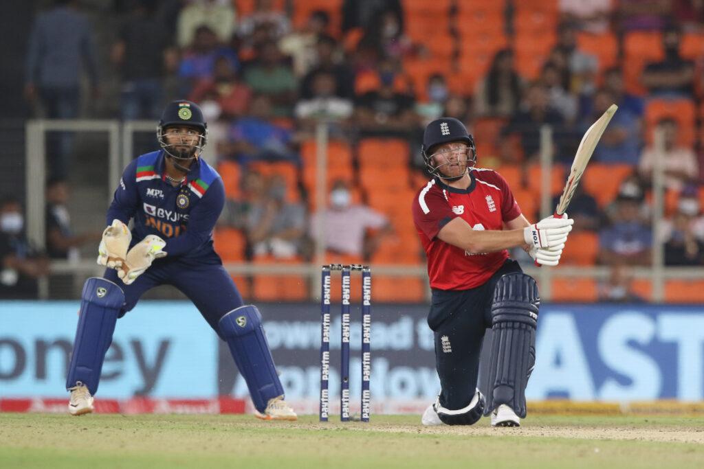 England, predicted XI, India vs England, 1st ODI