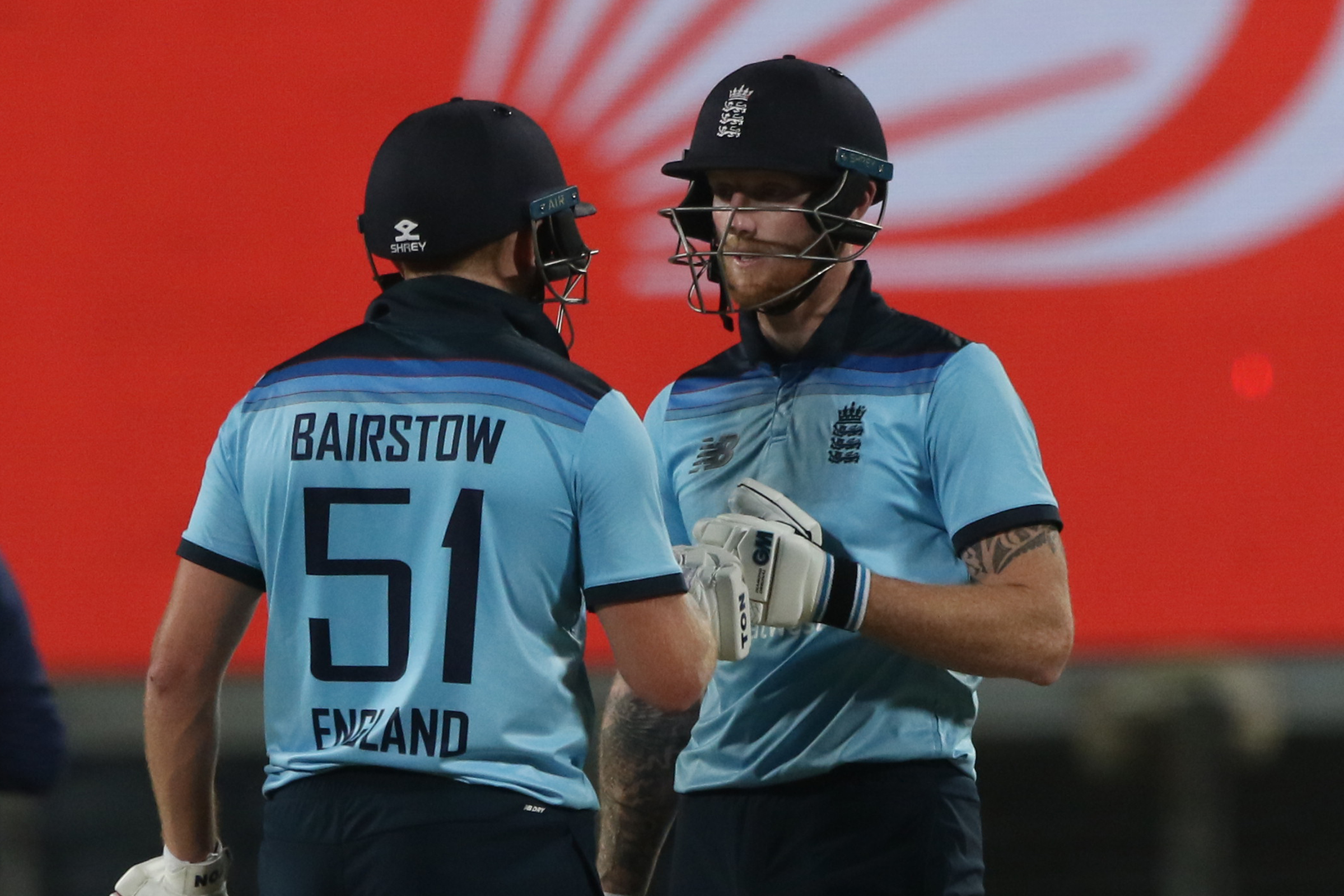After New Zealand, England's IPL 2021-Bound Players Set To Miss Pakistan Tour