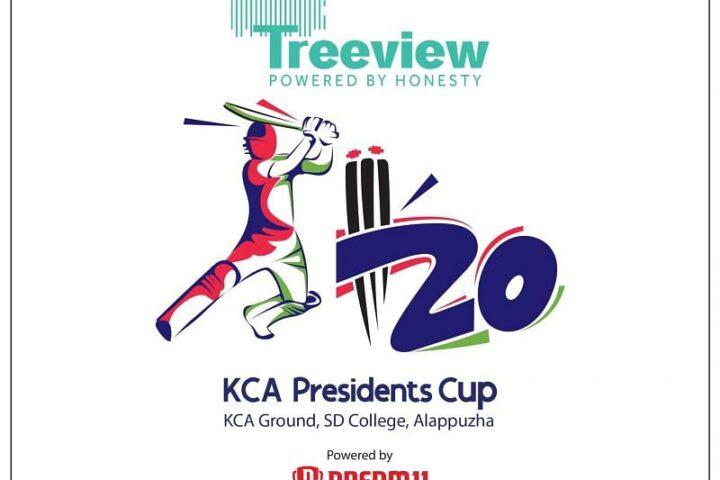 KCA Presidents Cup Dream11 Prediction Fantasy Cricket Tips Dream11 Team