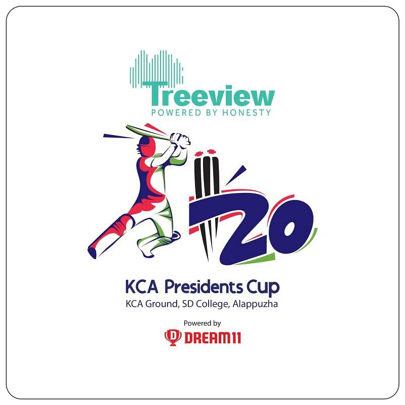 KCA Presidents Cup Dream11 Prediction Fantasy Cricket Tips Dream11 Team