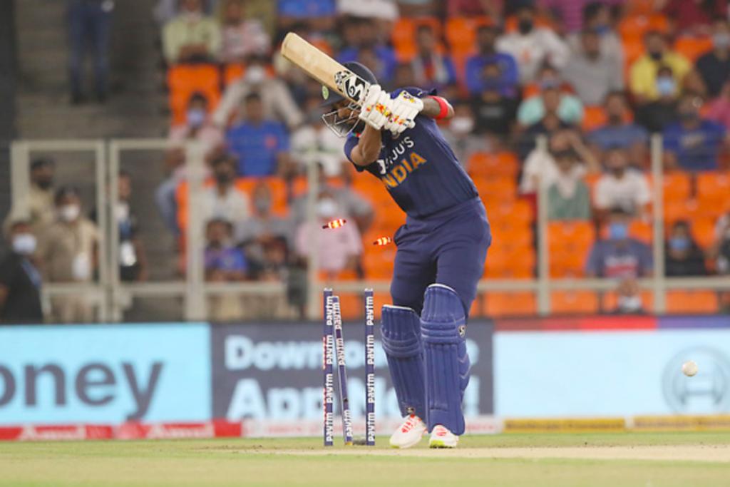 KL Rahul, India, Predicted XI, India vs England, 3rd T20I