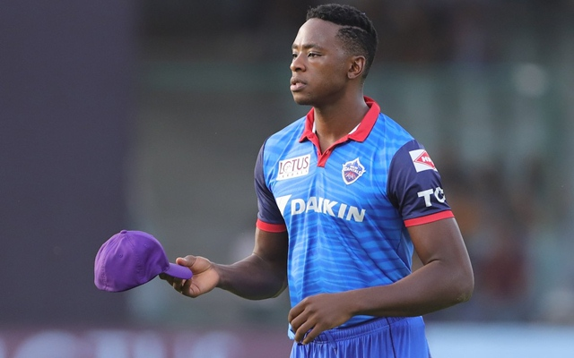 IPL 2021: 5 Players Who Can Win The Purple Cap This Year