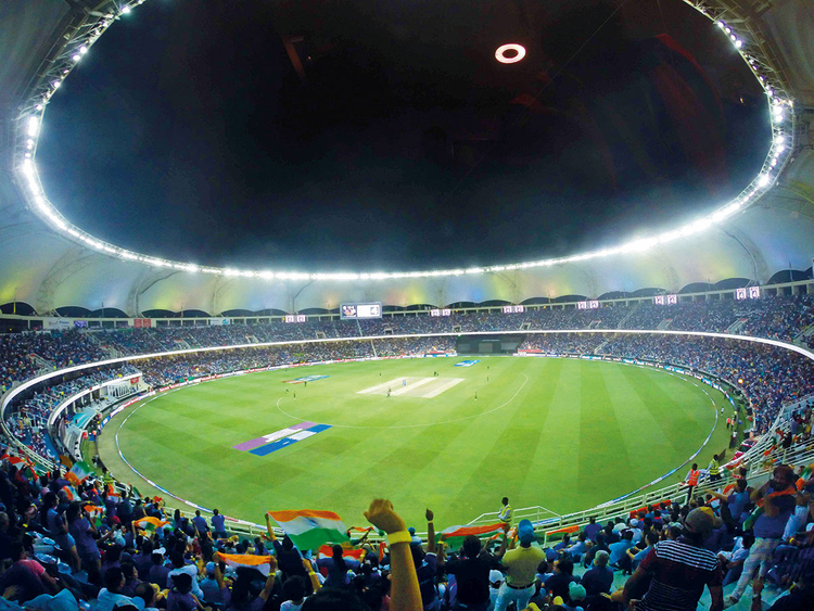 Kerala Women's T20 Dream11 Prediction Fantasy Cricket Tips Dream11 Team