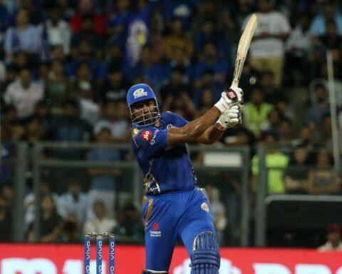 Kieron Pollard Mumbai Indians, IPL 2021: 5 Players Who Can Hit 6 Sixes In An Over