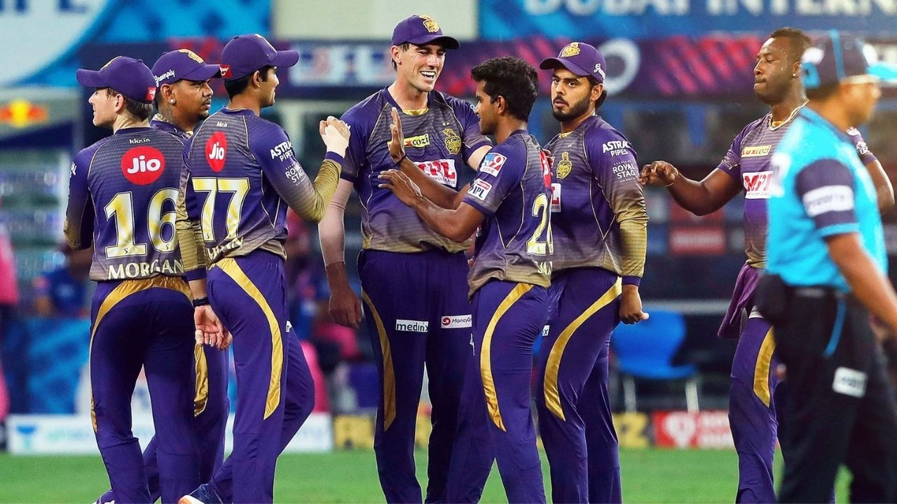 IPL 2021: 3 Players Who Can Be The Highest Wicket Takers For Kolkata Knight  Riders (KKR)