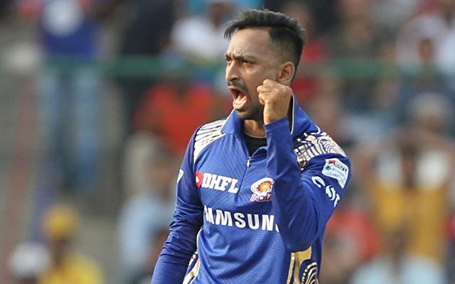 Krunal Pandya, Mumbai Indians, MI, IPL 2021, predicted playing XI, playing XI, PBKS vs MI
