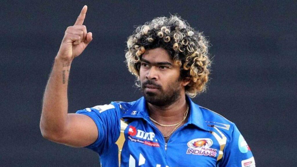 Lasith Malinga, most T20 wickets
