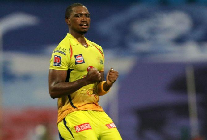 Lungi Ngidi, IPL 2021, Chennai Super Kings, CSK, CSK vs RCB, predicted playing XI, playing XI