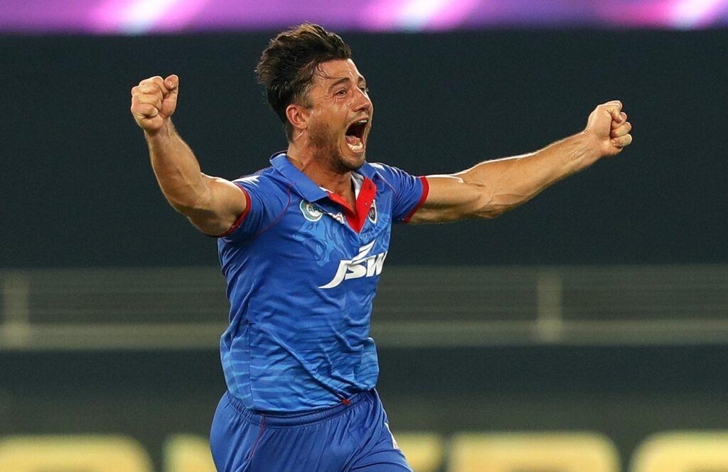 Marcus Stoinis, Delhi Capitals, DC, IPL 2021, predicted XI, CSK vs DC