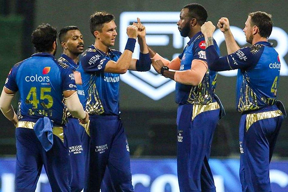 Mumbai Indians, MI, IPL 2021, schedule, venue, squad, performance