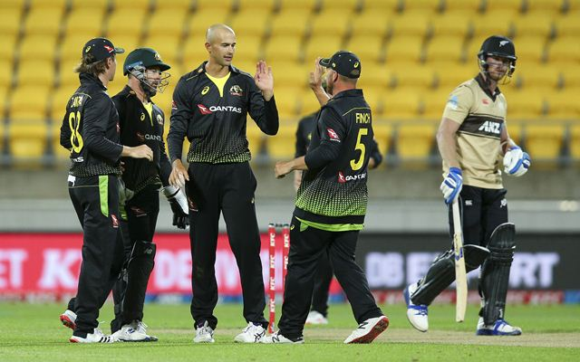 New Zealand, Australia, 5th T20I, Match Preview, Prediction