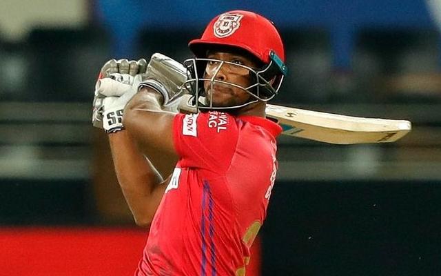Nicholas Pooran, IPL 2021, Punjab Kings, PBKS, PBKS vs CSK, predicted playing XI, playing XI