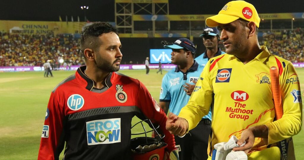 IPL 2021: Chennai Super Kings Are Looking Fresh, They Have Covered All The Bases, Says Parthiv Patel