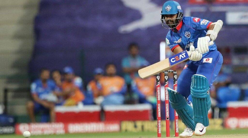 Ajinkya Rahane, Delhi Capitals, DC, IPL 2021, predicted XI, CSK vs DC