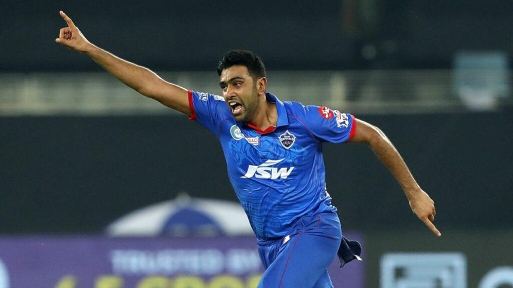 Ravichandran Ashwin, Delhi Capitals, DC, IPL 2021, predicted XI, CSK vs DC