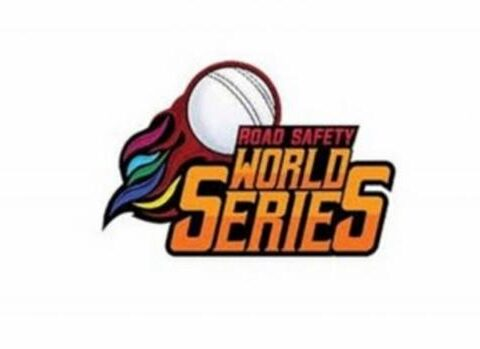 Road Safety World Series